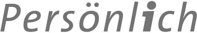 logo_persoenlich_edith_schelbert