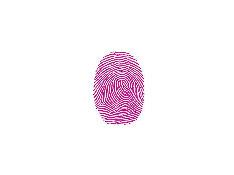 fingerprints_persoenlichkeit_frau